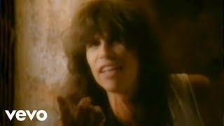 getlinkyoutube.com-Aerosmith - Cryin'