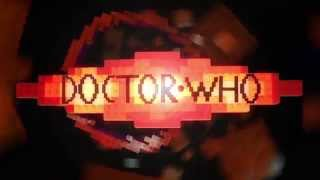 getlinkyoutube.com-LEGO Doctor Who intro
