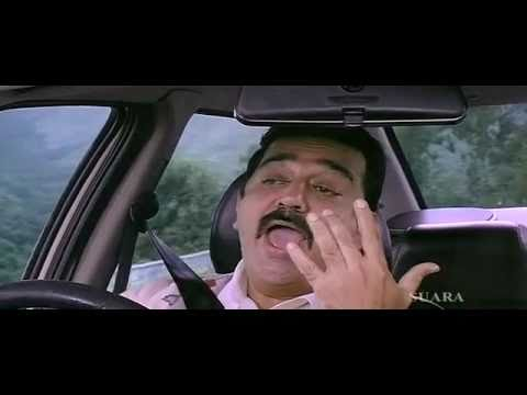 Neela Vaanam - Manmadhan Ambu video song