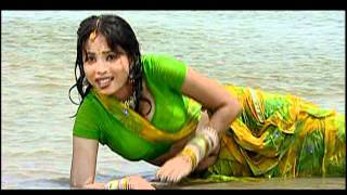 getlinkyoutube.com-Nadiya Mein Umral Pani [Full Song] Gaadi No.11