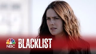 The Blacklist - The Truth About Elizabeth (Episode Highlight)