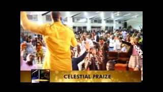 getlinkyoutube.com-Evangelist Lord Kenya @ Celestial Praiz 2013