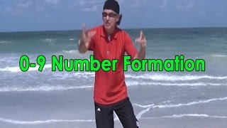 getlinkyoutube.com-Numbers Song | Numbers for Preschoolers | Numbers for Kindergarten | Jack Hartmann