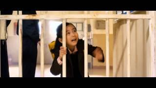 getlinkyoutube.com-Miracle In Cell No. 7 (Saddest Scene)