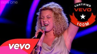 getlinkyoutube.com-Best Auditions The Voice 2014 USA Season 3