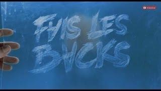 Casseurs Flowters - 22h31 : Fais Les Back (teaser)