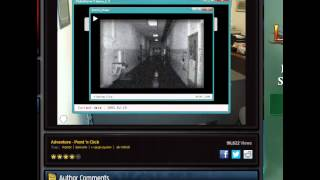 Silent Hill: The Room (AssJoe Edition)