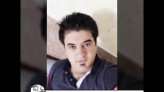 getlinkyoutube.com-عباس كريزي & ضرب بشرى العاني بلنعال