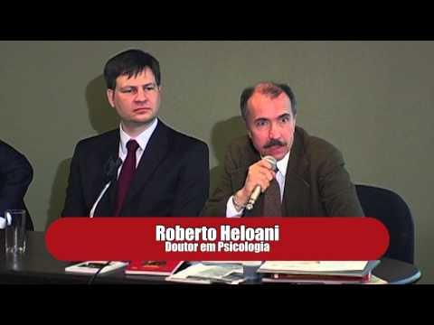 Métodos de gestão e adoecimento dos trabalhadores - Roberto Heloani