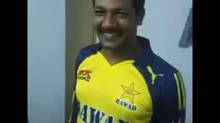 Shahbaz Kalia 2016 interview