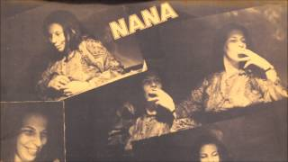 getlinkyoutube.com-Nana Caymmi - Nana (1977) [Full Album]