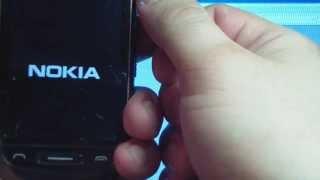 getlinkyoutube.com-Как мы прoшивали Nokia C7-Firmware Nokia C7
