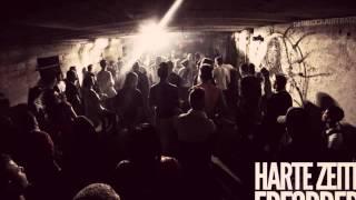 Deep Dark & Hard Techno Mix 2016 - Alan Fitzpatrick, Niereich, Torsten Kanzler, AnGyKore Set