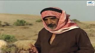 getlinkyoutube.com-المسلسل البدوي شمس البوادي الحلقة 9 و الاخيرة