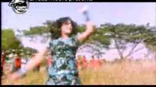 getlinkyoutube.com-Bhalobasi bole jano -cinema _ Bolbo kotha bashor ghore