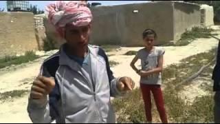 getlinkyoutube.com-direct en Tunisie هذي تونس في 2015  تبا لهم حتي السرقة   اصبحت  باحتراف