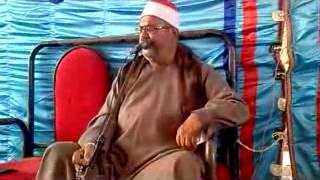 getlinkyoutube.com-الشيخ شحاته الهلالى سورة المائده