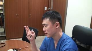 getlinkyoutube.com-美容整形手術を受けるのにいい時間帯はありますか? 高須クリニック高須幹弥が動画で解説