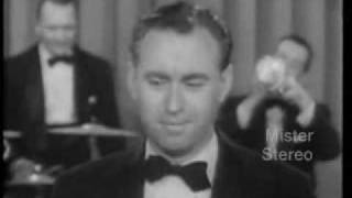 getlinkyoutube.com-On A Slow Boat to China - Guy Lombardo and His Royal Canadians