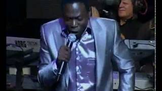 getlinkyoutube.com-Tambira Jehovah Joyous Celebration 15