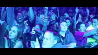 Scrilla King Tour Part 1.