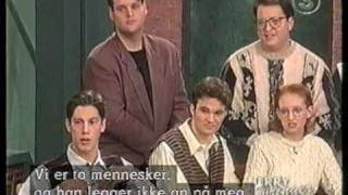 getlinkyoutube.com-Jerry Springer - I'm gay, and in love with my straight friend 4