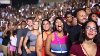 getlinkyoutube.com-J Cole Live From Fayetteville