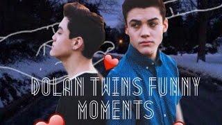 getlinkyoutube.com-Ethan & Grayson Dolan❤️ // Dolan Twins Funny Moments ✿