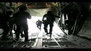 getlinkyoutube.com-U.S. Navy SEALs Special Operations Force Training. Part 1 of 4