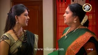 Deivamagal Episode 5, 29/03/13