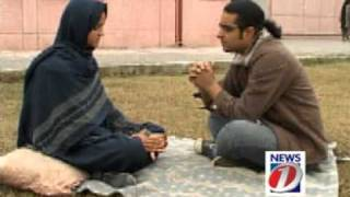 getlinkyoutube.com-Sach ka Safar EP # 105 Special Part 2