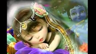 getlinkyoutube.com-Goodnight wish video