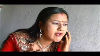 getlinkyoutube.com-HD थर्मा मीटर डाल के - Thermma Meter Dal Ke - Bluetooth Dukhata - Bhojpuri Hot Songs