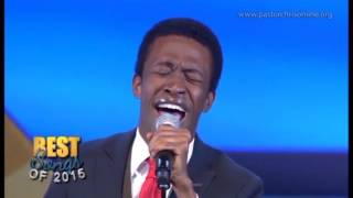 You Changed My Life - Saki Whyte width=