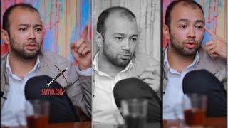 getlinkyoutube.com-Актер Алишер Узоқов билан сухбат