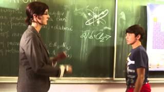 ENDI - Atom (ft. Atomic Dance Factory)