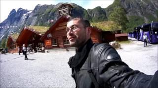 getlinkyoutube.com-Junak M10 NORWEGIA