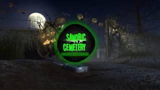 getlinkyoutube.com-Haunt display - Prop builds, gravestones, Halloween fun!