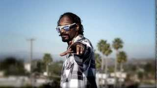 Snoop Dogg - Freaky Tales (ft. Too Short)