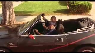 getlinkyoutube.com-Boyz N The Hood - Eazy E