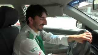 getlinkyoutube.com-Такси в Дубае