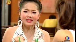 getlinkyoutube.com-เทใจรักนักวางแผน Taejairak Nukwangpan Ep.10 [6/6]