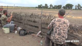 getlinkyoutube.com-Soar No More Pigeon Hunting Contest TEAM MOP UP
