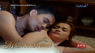 Magpakailanman: Loving the wrong person