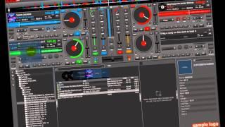 getlinkyoutube.com-BUDOTS REMIX (VDJ DJ KOKEY) NEW MIX 2014