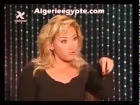 Fellag et les égyptiens.mpg