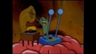 getlinkyoutube.com-SpongeBob APM Music - The Alphabet Song