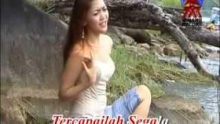 getlinkyoutube.com-sorga dunia... ria amelia