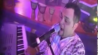 getlinkyoutube.com-Israel Houghton - Alive in South Africa (full concert)