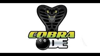 getlinkyoutube.com-ps3 fat cechc04 Cobra ODE Installation Tutorial